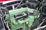 1948 GMC 3/4 TON PICKUP - Engine - 170467