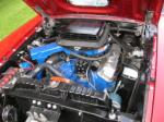 1969 FORD MUSTANG MACH 1 428 CJR FASTBACK - Engine - 170488