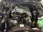 1991 FORD MUSTANG GT 2 DOOR COUPE - Engine - 170704