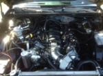 1980 CHEVROLET EL CAMINO CUSTOM PICKUP - Engine - 170819