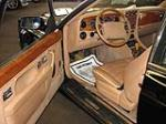 2000 BENTLEY CONTINENTAL R MILLENIUM COUPE - Interior - 170820