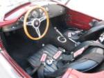 1965 SHELBY COBRA ROADSTER RE-CREATION - Interior - 170863