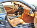 2003 PORSCHE 911 TURBO 2 DOOR COUPE - Interior - 170865