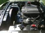 1968 SHELBY GT500 FASTBACK - Engine - 170953