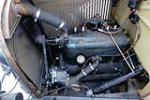 1928 FORD MODEL A 2 DOOR SEDAN - Engine - 174487