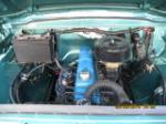 1959 FORD F-100 PICKUP - Engine - 174520