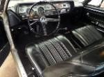 1967 OLDSMOBILE 442 2 DOOR COUPE - Interior - 174574