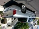 2005 DODGE RAM SRT-10 PICKUP - Rear 3/4 - 174600