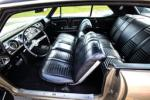 1966 OLDSMOBILE 442 2 DOOR HARDTOP - Interior - 174673