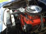 1959 CHEVROLET 3200 CUSTOM PICKUP - Engine - 175178