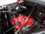 1957 GMC 100 PICKUP - Engine - 175180