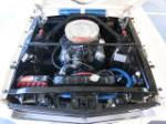 1966 SHELBY GT350 FASTBACK - Engine - 176881