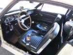 1966 SHELBY GT350 FASTBACK - Interior - 176881