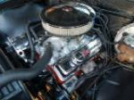 1967 CHEVROLET MALIBU STATION WAGON - Engine - 177018