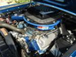 1970 FORD MUSTANG MACH 1 FASTBACK - Engine - 177022