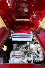 1965 SHELBY COBRA RE-CREATION ROADSTER - Engine - 177093