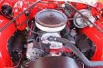 1974 CHEVROLET EL CAMINO PICKUP - Engine - 177303