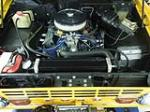 1975 FORD BRONCO 4X4 SUV - Engine - 177318