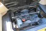 1971 VOLKSWAGEN SQUAREBACK CUSTOM STATION WAGON - Engine - 177371