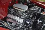 1953 CHEVROLET 3100 CUSTOM PICKUP - Engine - 177391