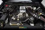2007 FORD SHELBY GT 2 DOOR COUPE - Engine - 177427