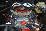 1969 CHEVROLET CHEVELLE YENKO RE-CREATION - Engine - 177447