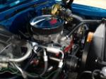 1969 CHEVROLET C-10 PICKUP - Engine - 177472