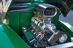 1948 FORD F-1 CUSTOM PICKUP - Engine - 177474