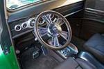 1948 FORD F-1 CUSTOM PICKUP - Interior - 177474