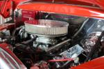 1942 FORD CUSTOM SEDAN - Engine - 177511