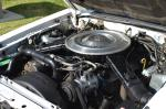 1984 FORD MUSTANG GT 350 CONVERTIBLE - Engine - 177513