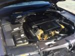 1996 MERCEDES-BENZ S500 4 DOOR SEDAN - Engine - 177516