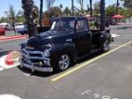 1949 GMC CUSTOM PICKUP - Front 3/4 - 177629