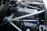 2005 FORD GT SERIAL #003 - Engine - 178454