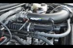 "2006 FORD F-150 CUSTOM ""F117"" SUPERCHARGED - Engine - 178457"