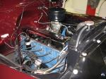1949 CHEVROLET 3100 PICKUP - Engine - 178507