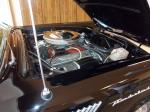 1957 FORD THUNDERBIRD CONVERTIBLE - Engine - 178528