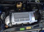 2004 BMW MINI COOPER S JOHN COOPER WORKS - Engine - 178532