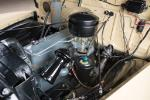 1953 CHEVROLET SUBURBAN CARRYALL - Engine - 178539
