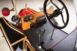 1915 FORD MODEL T CIRCUS WAGON - Interior - 178579