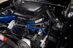 1969 FORD MUSTANG MACH 1 FASTBACK - Engine - 178581