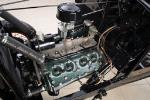 1932 FORD FACTORY SHOW CHASSIS - Engine - 178610