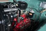 1952 FORD F-1 PICKUP - Engine - 178615