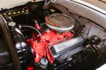 1956 FORD PARKLANE 2 DOOR STATION WAGON - Engine - 178616