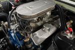 1967 SHELBY GT500 FASTBACK - Engine - 178621