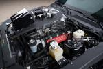 2007 FORD SHELBY GT500 SUPER SNAKE PRUDHOMME EDITION - Engine - 178624