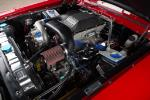 1967 FORD SHELBY GT500E SUPER SNAKE FASTBACK - Engine - 178660