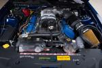2013 FORD MUSTANG PROTOTYPE-CARROLL SHELBY DRIVEN - Engine - 178669
