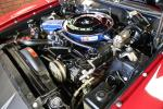 "1970 FORD TORINO ""KING COBRA"" RE-CREATION - Engine - 178708"