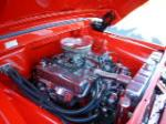 1966 FORD F-100 CUSTOM PICKUP - Engine - 179940